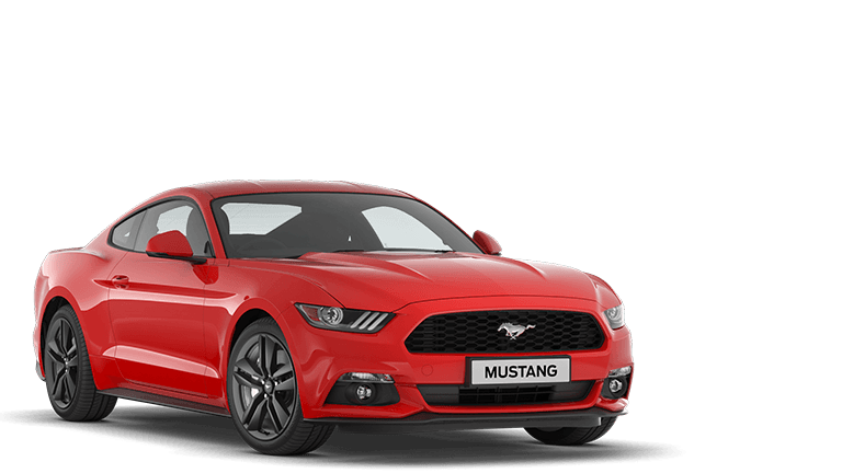 sc 1 st  Ford UK & New Ford Cars - Browse the Range Here | Ford UK markmcfarlin.com